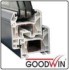 Пластиковые окна GoodWin