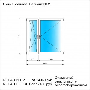 i-155-b-4.jpg