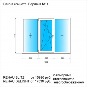 i-155-b-5.jpg