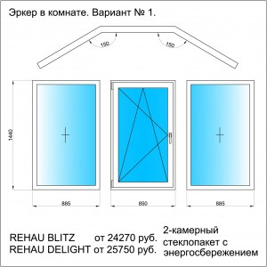 i-155-b-1.jpg