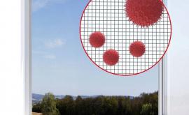 Москитные сетки антипыль (PollTex)